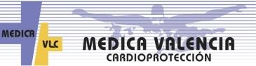 logo_medicavlc_cardioproteccion_94